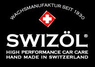 www.swizol.com